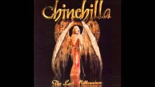chinchilla demo´s we call