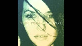 Quicksand - Natalie Walker (The Thievery Corporation Remix)