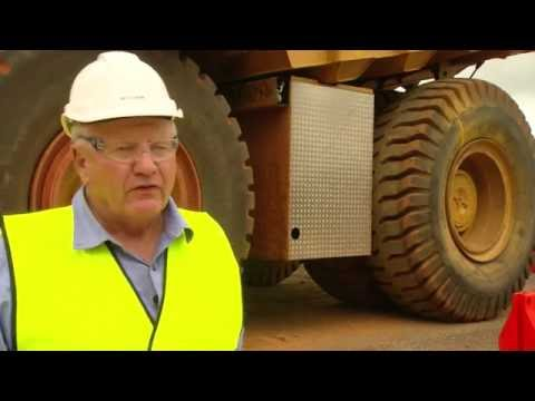 Dual Fuel Mobile Mining Thumbnail