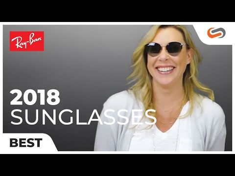 Best Ray-Bans 2018 | SportRx.com