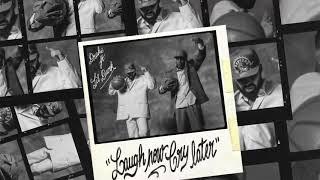 Laugh Now Cry Later (feat. Lil Durk) [ 10 HOURS ]