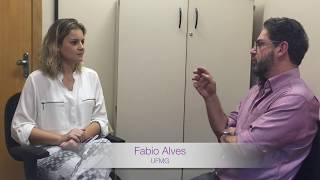 17 – Entrevista com Fabio Alves