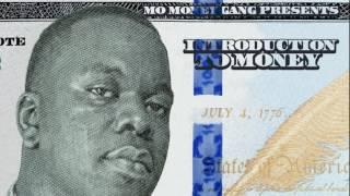 Money Mon - My Trap Going H.A.M Prod by Juan Instrumentals