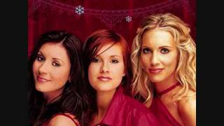 Santa's Got a Brand New Bag - SHeDAISY