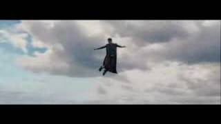 Superman Returns Mega Trailer