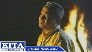 สามโทน : สัญญาหน้าไฟ อัลบั้ม : สามใจ สามฮิต [Official MV] - dooclip.me