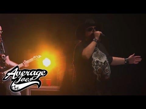 Crank It Up (Live)