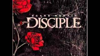 08 - Disciple - Dive.wmv