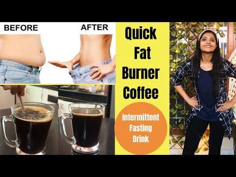 Pierdere în greutate de 21 de zile