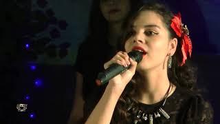 Женщины, которые поют! Джанкойский РДК 2017