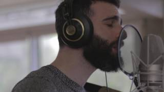 The Beatles - Hey Jude (Imaginary Future Cover) - YouTube