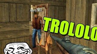 TROLOLOL - 7 Days to Die #2 [DE|HD]