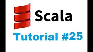 Scala Tutorial 25 - Reduce, fold or scan