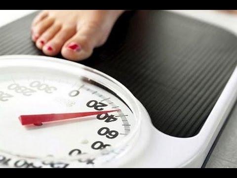 Как удержать вес после похудения. Врач-диетолог Елена Чудинова