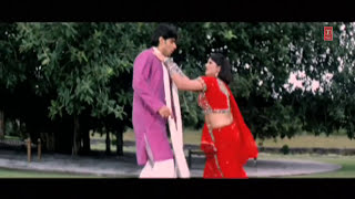 Chaat La Haayi Pyar Ke Chatni [Bhojpuri Hot Video Song
