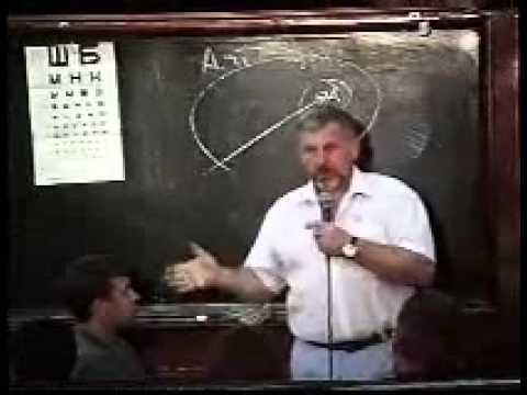Алкоголизм и наркомания лекции