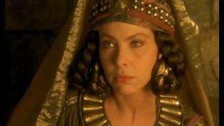 Есфирь Esther (1999)