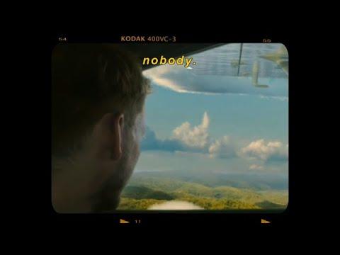 avicii - heaven (tribute video) [legendado\/tradução]