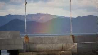 弓削島百景YugeIslandhyakkei