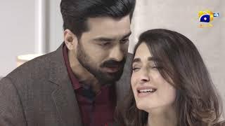 Rang Mahal   Episode 72   Best Scene 10   HAR PAL GEO