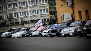 БПАН 37 Иваново-18.10.2015!