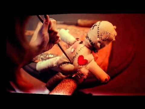 Video 14 Ciri Orang yang terkena santet