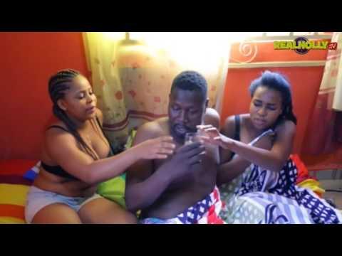 Nigeria sexy movie