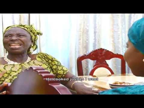 Download Farfajiyar Hajiya Babba 1&2 Hausa Movies 2017 HD Mp4 3GP Video and MP3