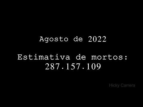 VÍDEO EMERGENCIAL #COD427