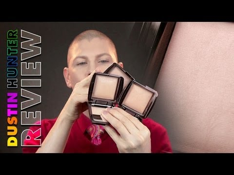Ambient Lighting Blush by Hourglass #11
