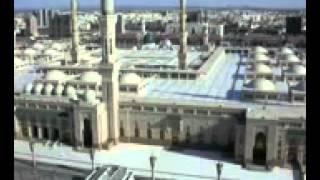 JIS DIL VICH ISHIQ KLAM SAIM CHISHTI UPLOAD BY ASAD 03006674752