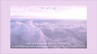 [ 가사 해석 ] 성소수자에 대한 이야기이자 자신의 이야기를 담고 있는 곡인 트로이 시반의 Heaven (Troye Sivan - Heaven feat. Betty Who)