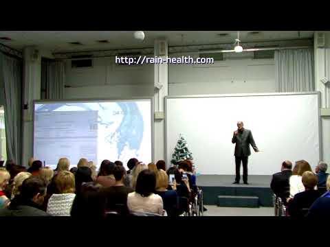 Лечение желудка кишечника и печени народными средствами