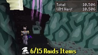 raids gear setup osrs - TH-Clip