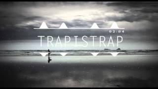 Mendus x Hugekilla - Sahara (feat. Moist Dee)