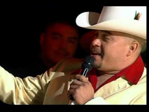Lupillo Rivera - Que te ha dado esa Mujer