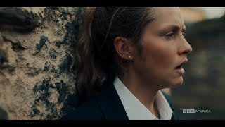 I'm Craving Her | A Discovery of Witches Episode 2 | BBC America