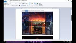 Intento de entrada a Legion Beta ! | WoW Firestorm - Самые