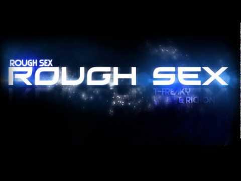 Cercare di sesso 4 class
