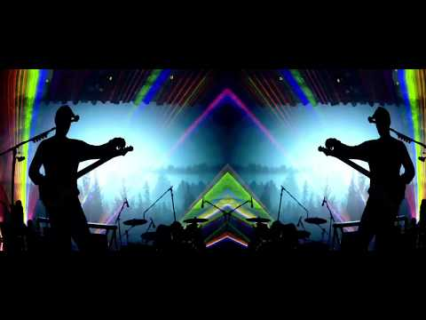 Midnight - Live In São Paulo (Coldplay)