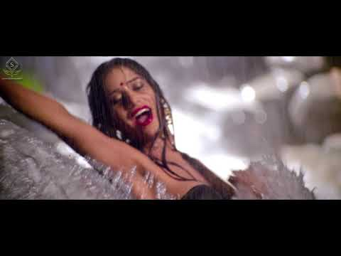 Shakti Kapoor and Poonam Pandey - Ever imagined the pair?
