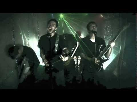 "Among the Torrent - ""Embellish"" Official Music Video"