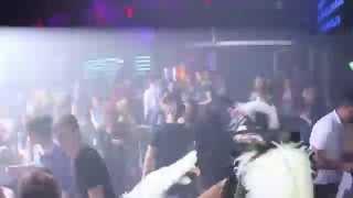 Club LA BOOM | AFTERMOVIE | SA. 21.02.15 | RUSSIAN XXL NIGHT ADRIANA LIVE ON STAGE