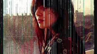 """Julia Marcell - """"Accordion Player"""" (People Theatre remix)"""