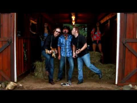 Jared Knox - Rock Our Country