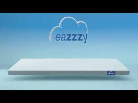 Genius Eazzzy (140 x 200 cm)
