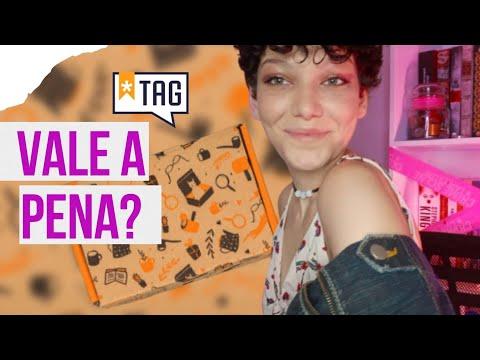 CLUBE DE LIVROS: Qual escolher?  TAG INÉDITOS #Unboxing