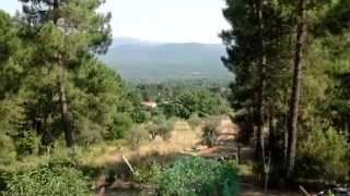Video del alojamiento El Cuco del Tietar