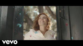 Victoria Bernardi - Desde Que Te Conocí