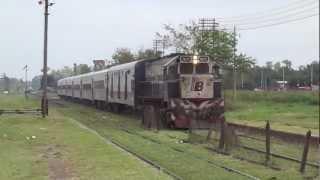 preview picture of video '9075 de Ferrobaires x Francisco Alvarez (09-03-2013)'